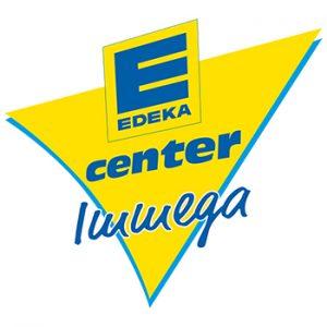 ece_immega-png