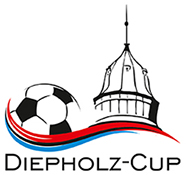 Diepholz Cup 2019